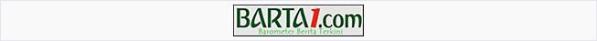 barta1