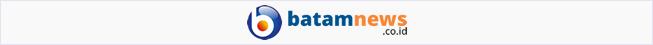 batamnews
