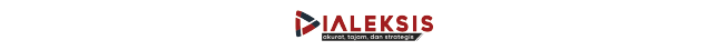 dialeksis