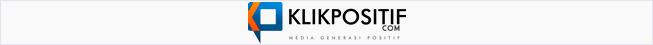 klikpositif
