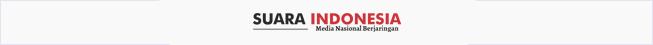 suaraindonesia