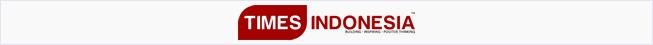 timesindonesia