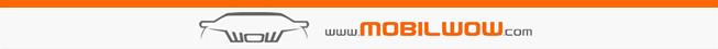 Mobilwow