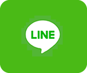 share line - suara.com
