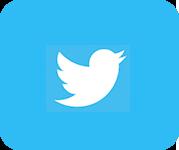 share twitter - suara.com