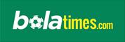 Bolatimes.Com