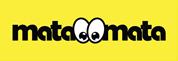 Matamata.Com