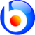 Batamnews.co.id