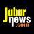 Jabarnews.com